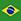 idioma português