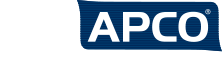 Logo APCO Heavy Duty Parts